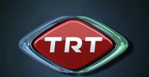 TRT spikeri FEÖ'den tutuklandı