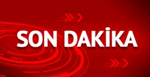 Ankara'da hareketlilik! Kılıçdaroğlu'ndan sürpriz ziyaret!