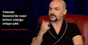 FETÖ, Atalay Demirci'nin Birinci Olması İçin Oy Toplama Talimatı Vermiş