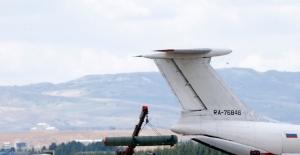Amerika F-35 ve Türkiye kararını resmen ilan etti! 9 milyar dolarlık kayıp