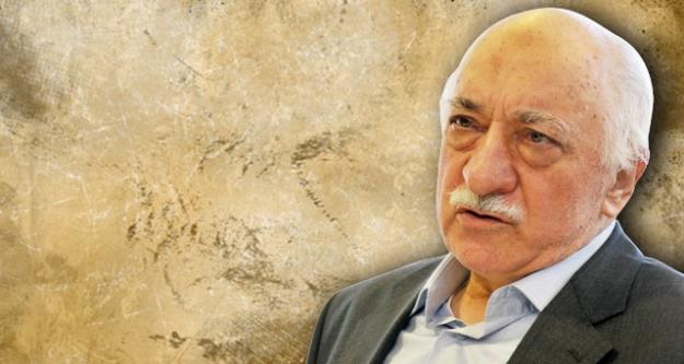THY müdüründen Gülen'e şok sözler!