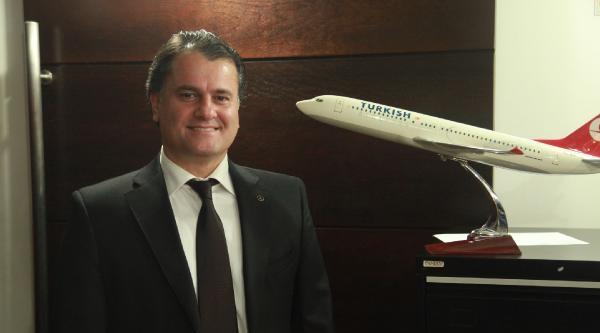 Thy'nın Yıldızı Brezilya'da Parlıyor
