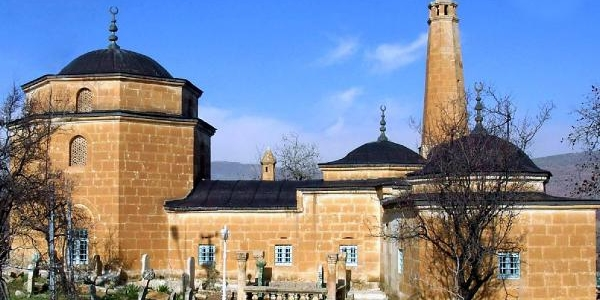 'tillo' Eski Ismine Kavuştu, Ilçe Halki Sevindi