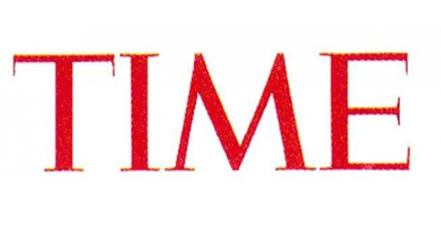TIME'ın seçtiği yılın kişisi belli oldu!