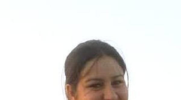Tır'dan Düşüp Ölen Kadının Eşi Gözaltında