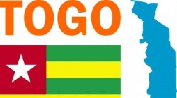 Togo Kosova'yı Tanıdı