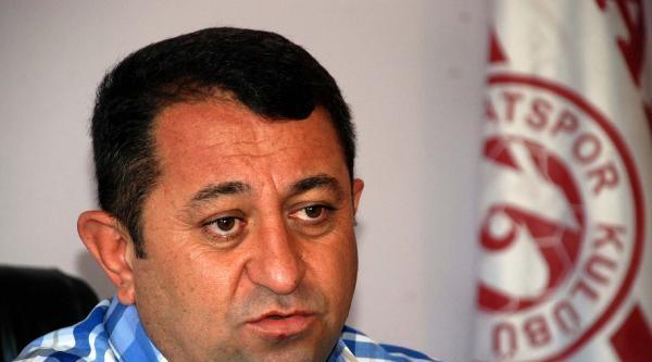 Tokatspor Transferlerinin Lisanslarını Çikartti