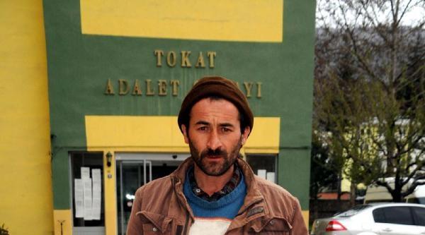 Tokat'ta 138 Sanıklı Gezi Davası Başladı (2)
