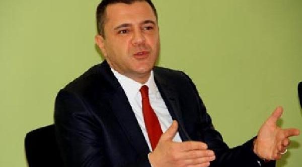 Torku Konyaspor, Aleksandr Hleb'i Bekliyor