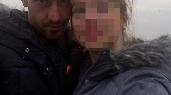 Torunun Sevgilisini Kalbinden Biçaklayip Öldürdü (Ek Fotograflar)