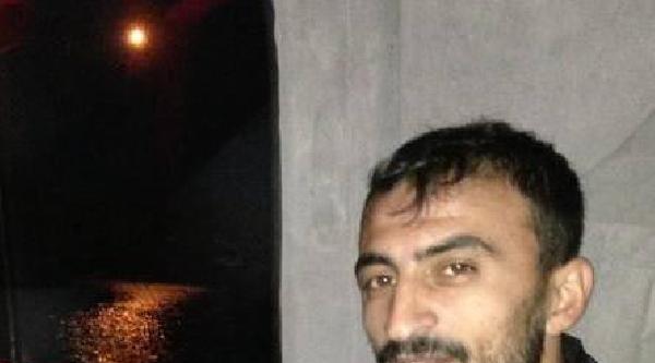 Trabzon'da Kaza: 5 Ölü - Ek Fotoğraf