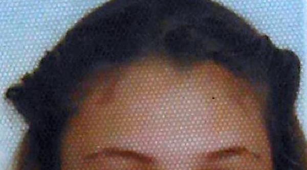 Trabzon'da Minibüsün Çarptiği Genç Kız Öldü