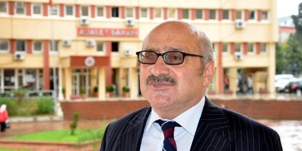 Trabzonspor Aralik'da Seçime Gidecek