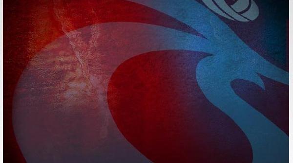 Trabzonspor Başkani Yurtdişinda Gözalti Iddiasini Yalanladi