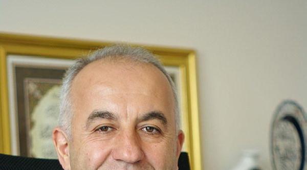 Trabzonspor Formalarına Yoğun İlgi