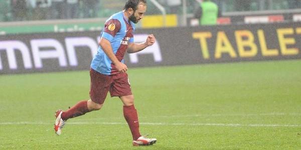 Trabzonspor Gururlu