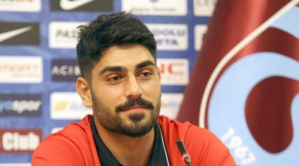 Trabzonspor-halilhodzic: