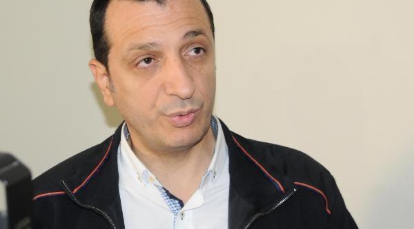 Trabzonspor Kaptan Onur Ile Yeniden Anlaşti
