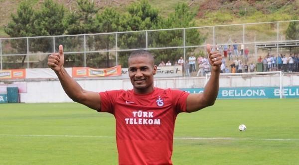 Trabzonspor: