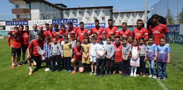 Trabzonspor, Malouda'nın Sözleşmesini Feshedecek