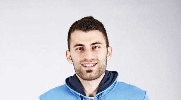 Trabzonspor Mustafa Yumlu'ya İyileştirme Yapacak