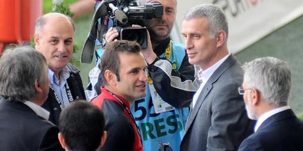 Trabzonspor - Sanica Boru Elaziğspor Fotoğraflari