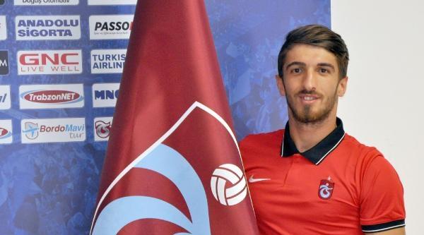 Trabzonspor Savunmasını Uefa'ya Sundu