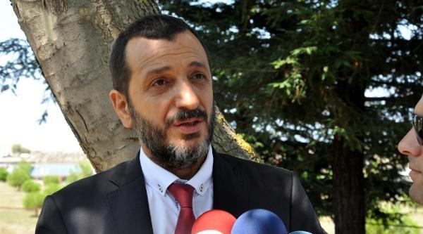 Trabzonspor'da Bayramlaşmaya İlgi Yok