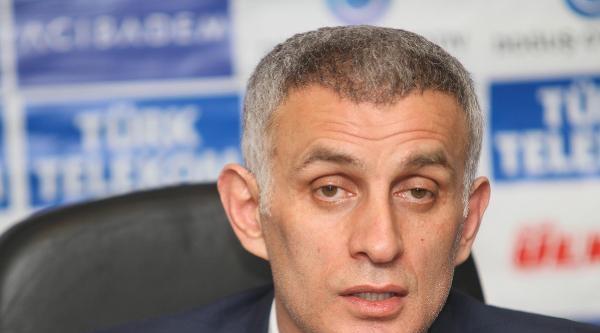 Trabzonspor'dan Görüntülü Savunma