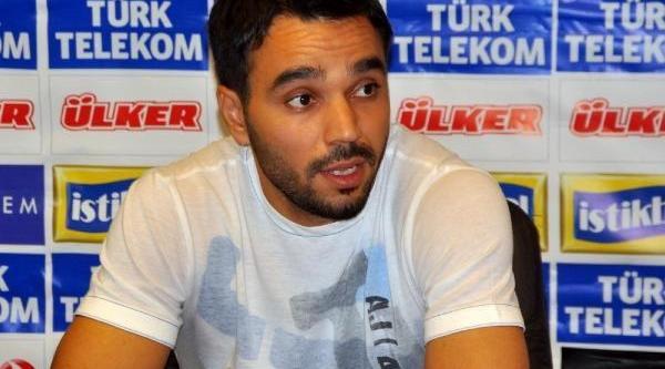 Trabzonspor'dan Volkan Ve Batuhan'a Rapor Tepkisi
