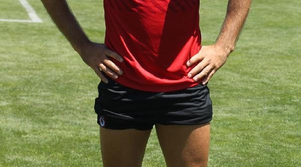 Trabzonsporlu Adrian: