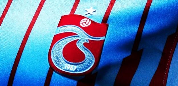 Trabzonspor'un ismi değişiyor!