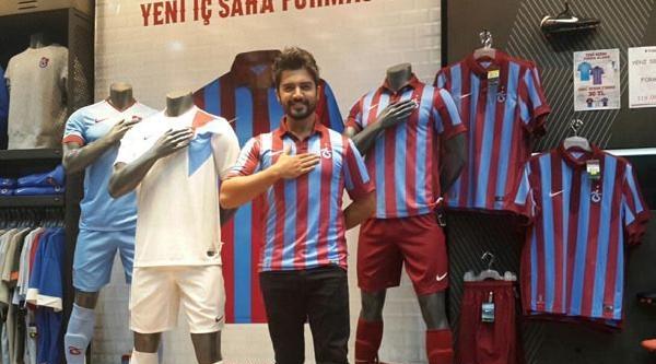 Trabzonspor'un Rakibi Rostov Yarın Geliyor
