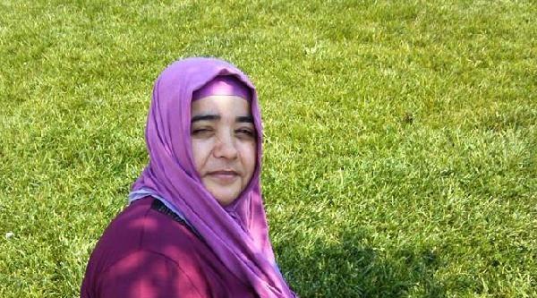 Traktör Römorku Devrildi: Anne Öldü, 2 Kızı Yaralandı