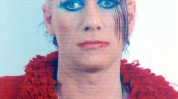 Travesti Cinayetinde Üç Saniğa Da Beraat