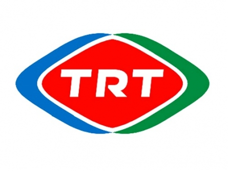 TRT'ye şok ceza!