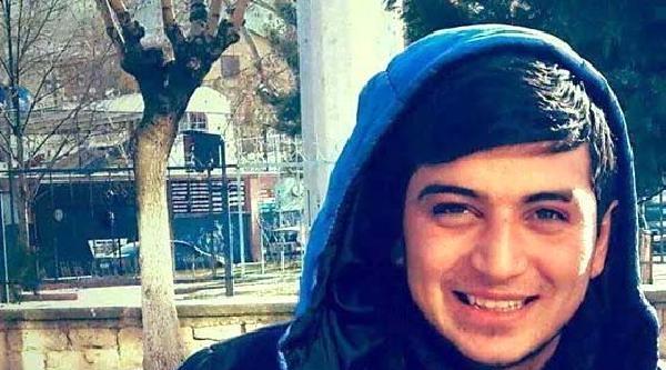 Tüfekle Vurulan Ve Organları Bağışlanan Genç Toprağa Verildi