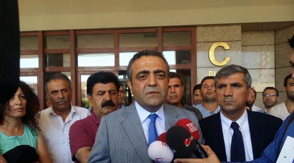 Tuğgeneral Bahtiyar Aydın Davası İzmir'de Görülmeye Başlandı