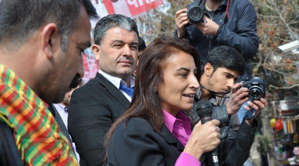 Tuğluk: Kürtlerin Birliğini Sağlayacak Anlayış İçinde Olun