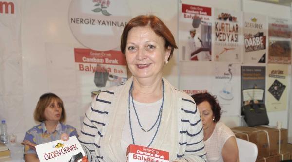 Tuncay Özkan: Özgürlüğümüzün Kanadı Kırık