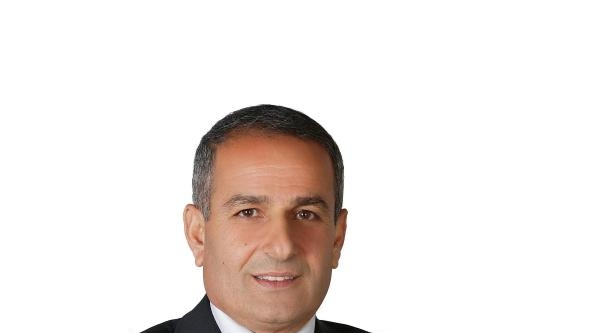 Tunceli'de Bdp Belediye Başkanlığı'nı Kazandı