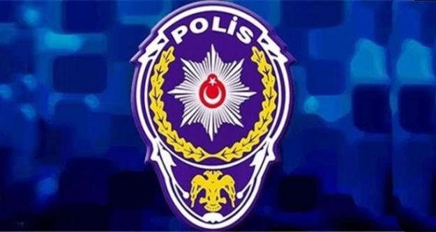 Tunceli'de eylem sırasında kalp krizi geçiren polis şehit oldu!