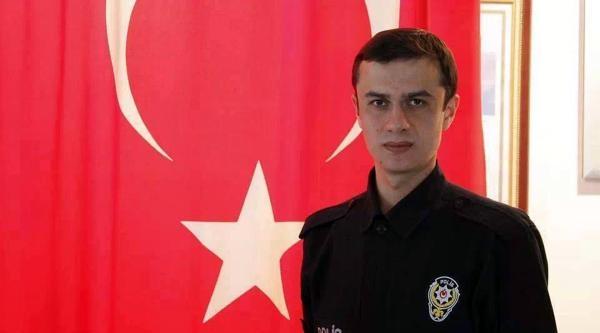 Tunceli'de Olaylar Çikti, Kalp Krizi Geçiren Polis Yoğun Bakıma Alındı (ek Fotoğraf)