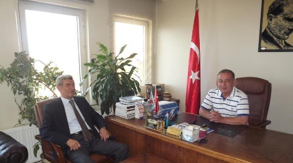 Turhan Tayan: Ucuz Kömür Üretmenin Bedava Kömür Dağıtmanın Faturası İşçilere Çikartilmasin