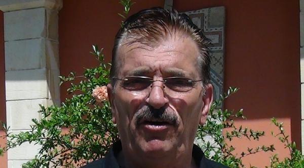 Turizm Müdürü: Kuzey Karadeniz'deki Gerginlik Sinop'a Yaradı
