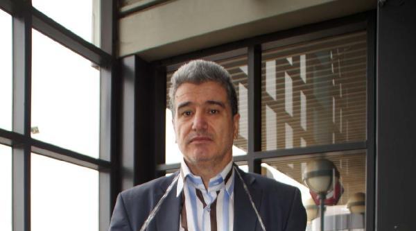 Türk Baba, Oğlu İçin Açlık Grevine Başladı