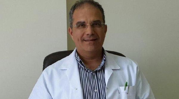 Türk Cerrahın, Büyük Başarısı