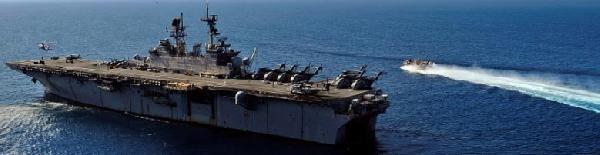 Türk Denizciler Kurtarıldı