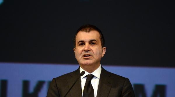 Türk Dizilerine Devlet Desteği İsteği