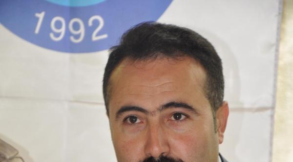 Türk Eğitim- Sen: İş Güvencemiz Elimizden Alınmak İsteniyor